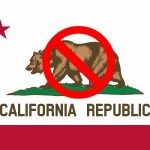 The Extinct Pride of California