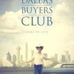 <i>Dallas Buyers Club</i> Works Well Enough