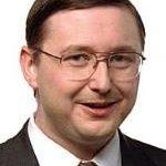 John Hodgman Does Ayn Rand