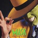 Some Totally Pointless Criticisms of <i>The Mask</i>