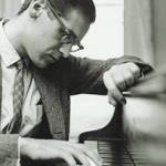 Waltz for Bill Evans