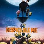 Thematic Uses of Minions in <i>Despicable Me</i>