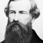 Elisha Otis Was a Careful Man