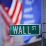 Wall St Complaints Don't Indicate Success