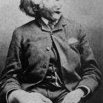Joseph Merrick's Short and Tragic Life