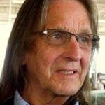 George Jung Is Free