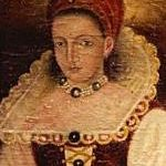 The Modern Justice of Elizabeth Bathory