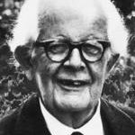 Learning from Jean Piaget