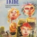 <i>Krippendorf's Tribe</i> the Novel