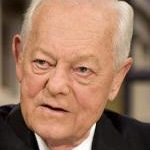 Bob Schieffer Believes in Journalism That Happened 40 Years Ago
