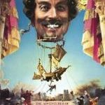 No Real Reason I Liked <i>The Adventures of Baron Munchausen</i>