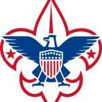 Anniversary Post: Boy Scouts Begin