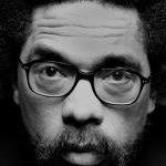 Cornel West on Obama's Counterfeit Presidency