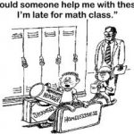 What Is the Goal of Education Reform?