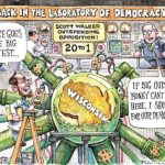 From the Laboratories of Democracy