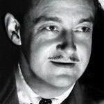 The Films of Preston Sturges