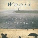 Some Thoughts on <i>To the Lighthouse</i>
