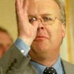 Karl Rove and the Politics of Impotence