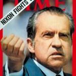 Anniversary Post: <i>United States v Nixon</i>