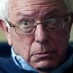 Bernie Sanders and the Political Revolution