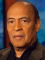 Adolph Reed Jr