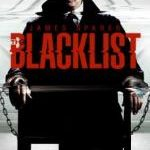 <i>Blacklist</i> and a Culture in Decline