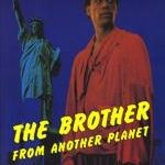 <i>The Brother from Another Planet</i> After 3 Decades