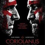 Ralph Fiennes Makes <i>Coriolanus</i> Even More Fascist