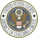 DC Circuit Delivers Blow to <i>Halbig</i>