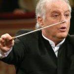 <i>Don Giovanni</i> at La Scala