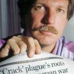 Gary Webb and the Shame of Journalism