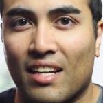 Hemant Mehta and His Seventy-Eight Questions