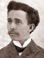James Cash Penney