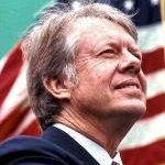 It Is Time to Reconsider Jimmy Carter's Presidency
