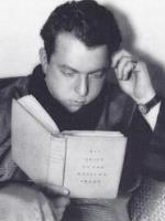 Lewis Milestone Reading All Quiet on the Western Front