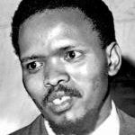 Life and Death of Steve Biko 37 Years Later