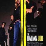 2003 <i>The Italian Job</i> Worse Than 1969 Version