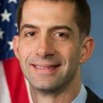 Tom Cotton's Idealism Is Cheaply Bought