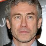 Tony Gilroy Is 58 but I Don't Talk Much About Him