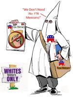 White Republican