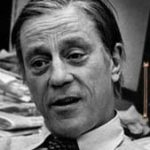 Ben Bradlee and the Washington Post Today