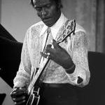 You Never Can Tell With Chuck Berry