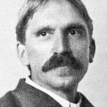 Education Reform and John Dewey