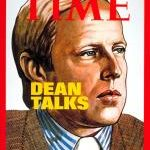 A Conservative With Conscience, John Dean