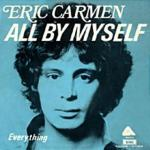 Eric Carmen for One Night Only