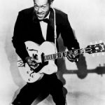 So Long, Chuck Berry
