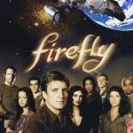 <i>Firefly</i> Is Not a Libertarian TV Show