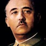 Francisco Franco and the Champagne Supply