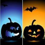 Halloween Haters