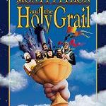 <i>The Holy Grail</i> As Comedy and Film